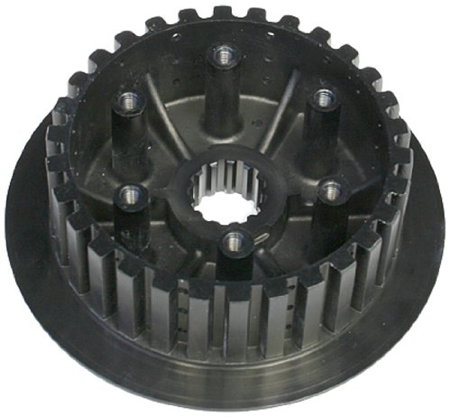 Wiseco WPP4012 Forged Clutch Inner Hub for ヤマハ YZ450F/WR450F (海外取寄せ品)