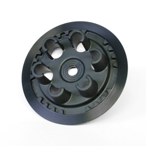 Wiseco WPP5012 Forged Clutch Pressure プレート for ヤマハ YZ450F (海外取寄せ品)