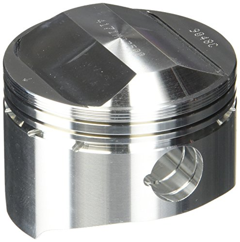 Wiseco 4171M07500 75.00mm 10:1 Compression Motorcycle Piston キット (海外取寄せ品)