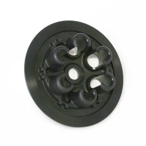 Wiseco WPP5002 Forged Clutch Pressure プレート for Honda CR250R/CRF450R (海外取寄せ品)