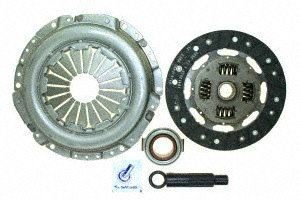 Sachs KF701-02 Clutch キット (海外取寄せ品)