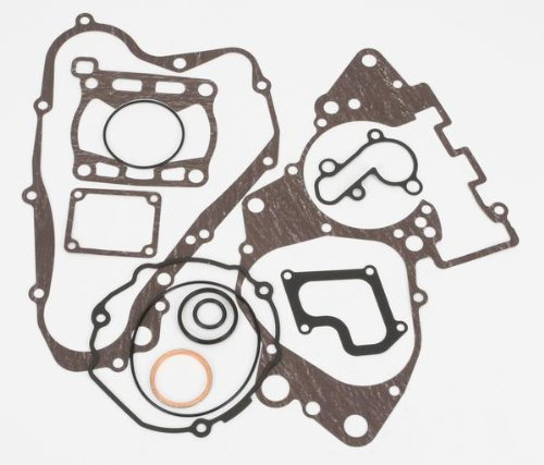 Vesrah Complete Gasket キット VG-195 (海外取寄せ品)