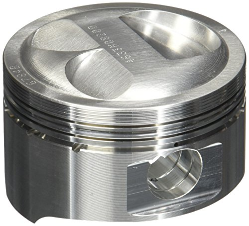 Wiseco (K696) 80.0mm 11:1 Compression Ratio 4-Stroke Motorcycle Top エンド Piston キット (海外取寄せ品)