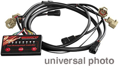 Wiseco FMC039 Fuel Management Controller for BMW R1100 (海外取寄せ品)