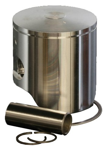 Wiseco (518M05425) 54.25mm 2-Stroke Piston キット (海外取寄せ品)
