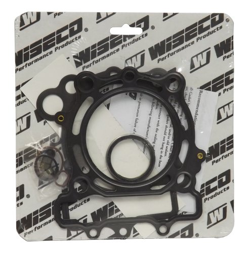 Wiseco W6420 Top エンド Gasket キット (海外取寄せ品)