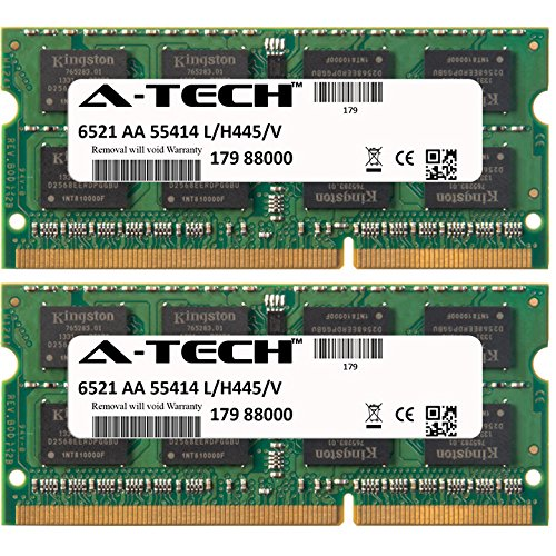 8GB キット (2 x 4GB) For ソニー Vaio VPC Series VPCEA42EG VPCEA43FB VPCEA43FX VPCEA43FX/BJ VPCEA43FX/WI VPCEA44FX VPCEA45EG VPCEA45FG/L VPCEA45FL VPCEA45FX VPCEA45FX/BJ VPCEA46FM VPCEA47FX VPCEA48FX VPCEA490X VPCEA490X (CTO) VPCEA4AFX VPC (海外取寄せ品)