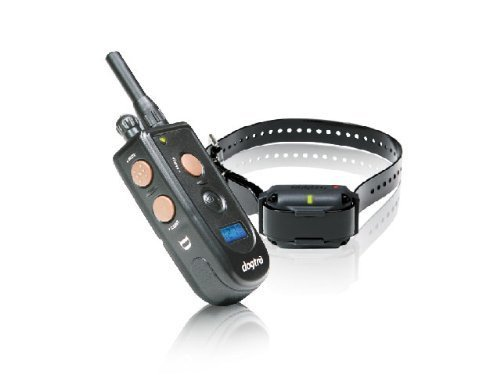 Dogtra 1 Dog Advance Training Collar 「汎用品」(海外取寄せ品)