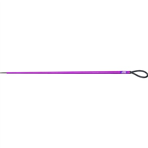 JBL 3' フィックス Pole Spear without Tip ライオン Tamer (D-36) (海外取寄せ品)