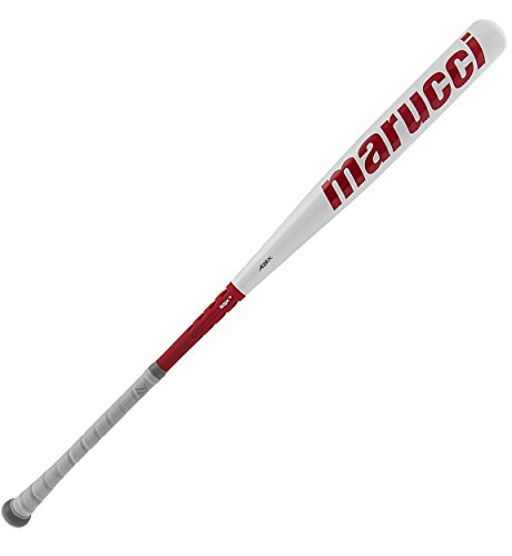 Marucci Cat7 Connect BBCOR ベースボール バット, 33