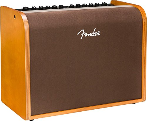 Fender Acoustic 100 Guitar Amplifier (海外取寄せ品)