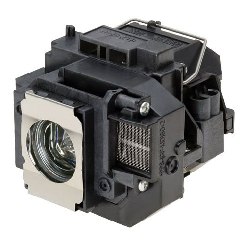 ELPLP56 ELPLP56 リプレイスメント ランプ with ハウジング for MOVIEMATE-60 MOVIEMATE 60 for エプソン Epson プロダクト 「汎用品」(海外取寄せ品)