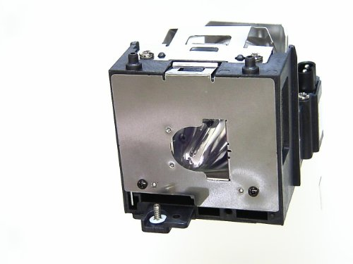AN-XR20L2 Projector リプレイスメント ランプ for SHARP PG-MB55, PG-MB55X, PG-MB56, PG-MB56X, PG-MB65, PG-MB65X 「汎用品」(海外取寄せ品)