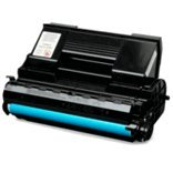 18,000 ページ Compatible Xerox Phaser 4500, 4500n, 4500b, 4500dt, 4500dx ハイ Yield 113r00657 (113r657) Toner Cartridge (海外取寄せ品)