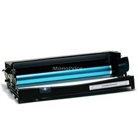 MPI D1720DR-30 Compatible Laser Toner DRUM UNIT for デル 1720 [Electronics] (海外取寄せ品)