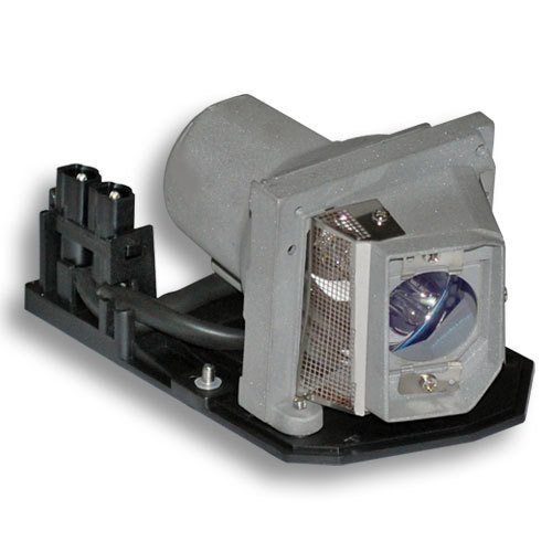 EC.K0100.001 リプレイスメント Projector ランプ with ハウジング for Acer X1261 X1161 X110 「汎用品」(海外取寄せ品)