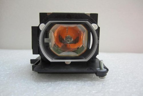 ApexLamps OEM Bulb With New ハウジング Projector ランプ For Boxlight Beacon, Cp-720E, Cp-745E - Free Shipping - 180 Day 「汎用品」(海外取寄せ品)
