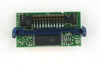 MS00497 -N Lexmark Forms And Bar コー??ド Card X734 X736 X738 by Lexmark (海外取寄せ品)