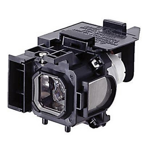 PL9501 LCD Projector Assembly with ハイ クオリティー オリジナル Bulb (海外取寄せ品)