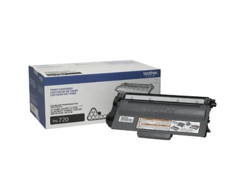 Brother MFC-8950DW Toner Cartridge (OEM) メイド by Brother - 3000 ページ (海外取寄せ品)