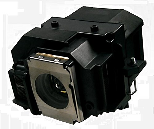 Genie365 ランプ for EPSON H312C Projector 「汎用品」(海外取寄せ品)
