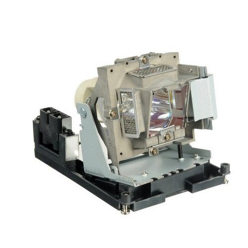 Vivitek D795WT Projector Assembly with ハイ クオリティー オリジナル Bulb Inside (海外取寄せ品)