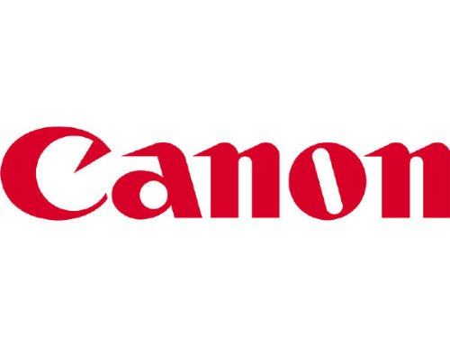 Canon Gpr45 イエロー Toner Cartridge For Use In Lbp5480 Estimated Yield 6,400 ページ (海外取寄せ品)