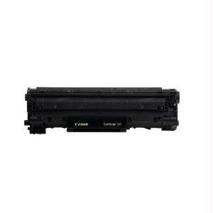 Canon 128 Cartridge For D550 Mf 4570dn and Mf 4450 (海外取寄せ品)