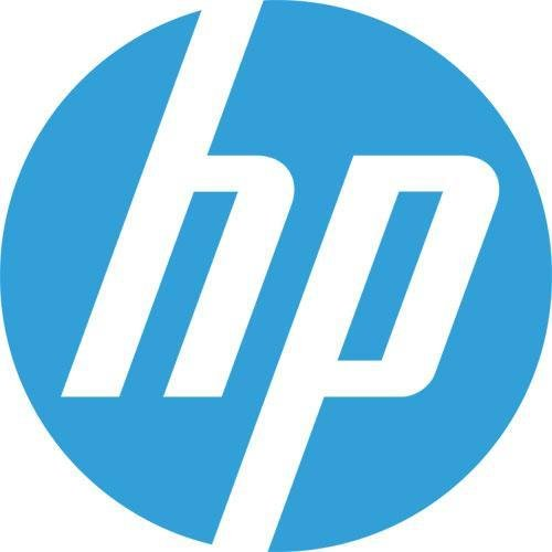 HP CE737A ペーパー Feeder for LaserJet M4555 MFP Series, 500-シート (海外取寄せ品)