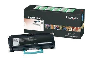 Lexmark-E260 Cartridge/E36X/E46X Return Program プリント Return Cartridge Program (海外取寄せ品), 個性派フォトアルバム「GADO工房」:fdec4aa2 --- municipalidaddeprimavera.cl