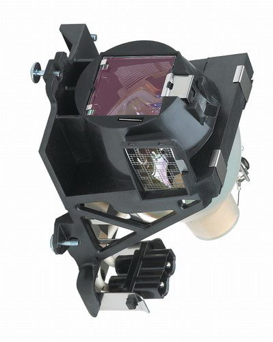 DLP Projector リプレイスメント ランプ Bulb モジュール フィット For HP Hewlett Packard L1709A VP6121 VP6111 「汎用品」(海外取寄せ品)