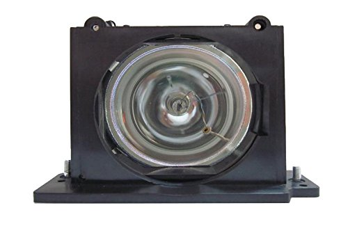 ApexLamps OEM Bulb With New ハウジング Projector ランプ For デル 2200Mp - Free Shipping - 180 Day 「汎用品」(海外取寄せ品)