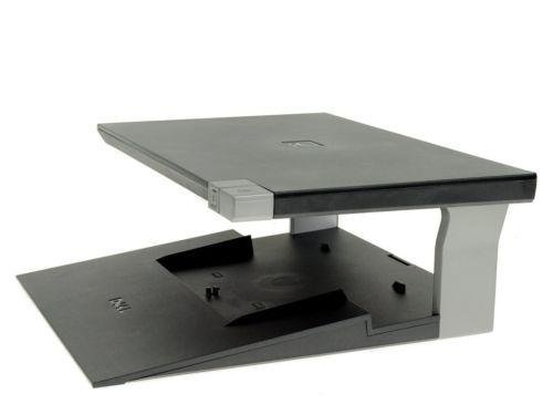 H3XPH - デル Laptop ノート モニター Stand for E-Series Systems - E/モニター - H3XPH (海外取寄せ品)