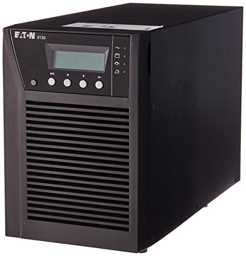 PW9130 700VA タワー 120V 5-15P 6OUT 5-15R (Discontinued by Manufacturer) (海外取寄せ品)