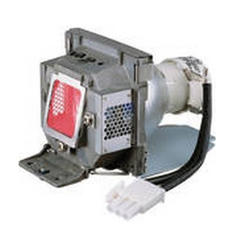 BenQ MP525V Projector Assembly with ハイ クオリティー オリジナル Projector Bulb (海外取寄せ品)