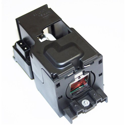 E-Replacements プレミアム Power プロダクト ランプ for Toshiba フロント Projector - 180 「汎用品」(海外取寄せ品)