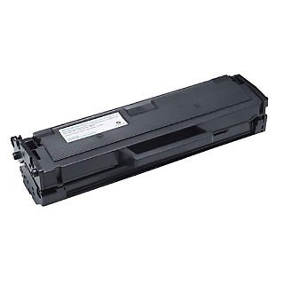 DLLYK1PM - 331-7335 Toner 1.5K Yield (海外取寄せ品)