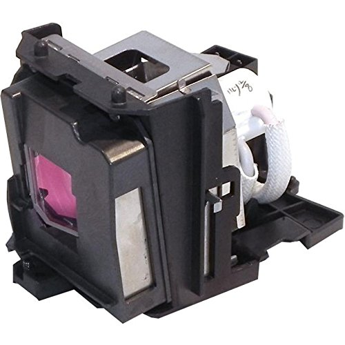 EREPLACEMENT AN-XR30LP-ER PROJECTOR ランプ FOR SHARP XR-30 「汎用品」(海外取寄せ品)