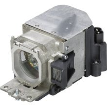 Electrified LMP-D200 リプレイスメント ランプ with ハウジング for ソニー プロジェクター 「汎用品」(海外取寄せ品)