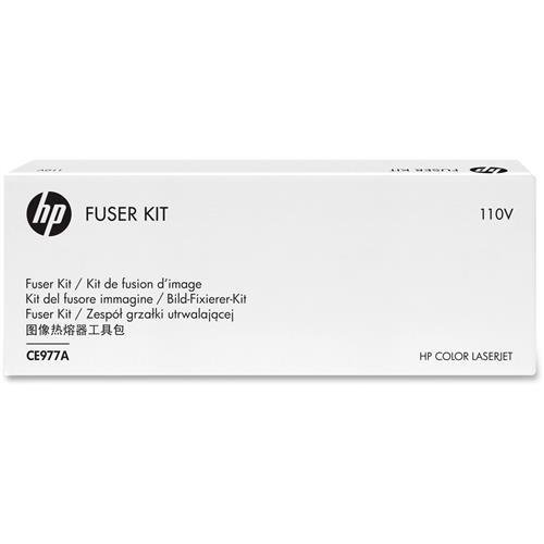 HEWCE977A - HP Fuser キット (海外取寄せ品)