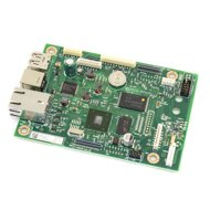HP CF379-60003 Formatter (main logic) PC board assembly - Use with the M477fdw printer series オンリー (海外取寄せ品)
