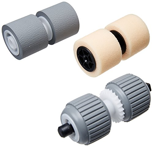 Exchange Roller キット for DR-6080 DR-7580 DR-9080C (duplicate of 543866) (海外取寄せ品)