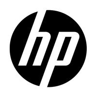HP カラー LJ CM3530 MFP CP3525 Series (ITB) InteIntermediate Transfer ベルト Service キット (150 000 Yield), Hewlett Packard CC468-67927 (海外取寄せ品)
