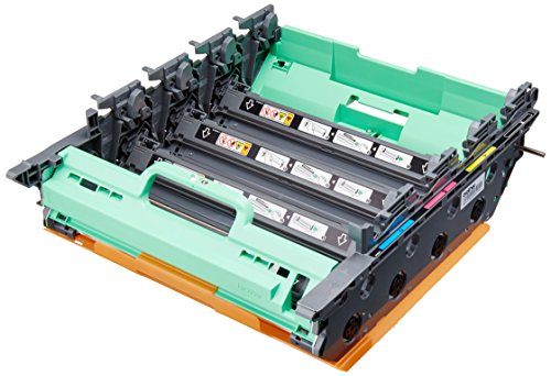 Brother DR310CL Drum Unit for MFC-9460CDN, MFC-9560CDW and MFC-9970CDW (海外取寄せ品)