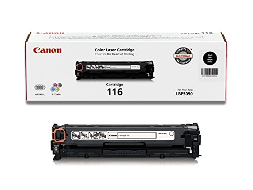 Red, 2-Pack Awesometoner Compatible Ink Cartridge Replacement for Hasler 4127978B use with Hasler WJ220