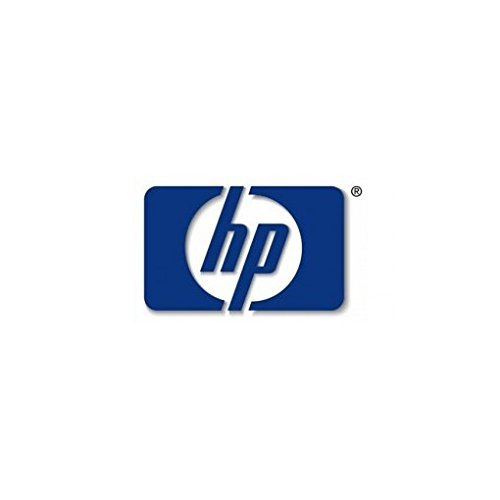 HP CF235-67917 ペーパー input tray - Use for tray 4, 5, or 6 (cassette only) (海外取寄せ品)