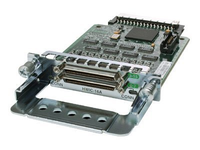 Cisco Blank faceplate for SM スロット with divider (海外取寄せ品)