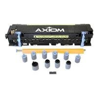 Axiom Maintenance キット for HP Laserjet P3005 # 5851-4020 (海外取寄せ品)