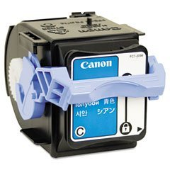 CNM9644A008AA - Canon 9644A008AA GPR-27 Toner (海外取寄せ品)
