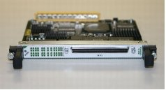 24 Port Channelized T1/E1/J FD (海外取寄せ品)
